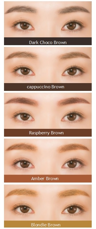 MISSHA_Color_Setting_Browcara-Colours