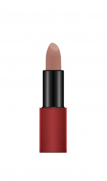 APIEU Wild Matt Lipstick (BR02/Day Of Sun)