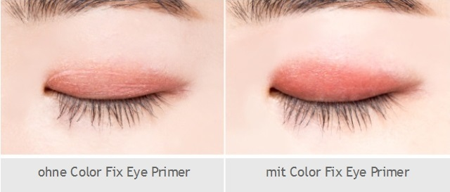 M2326_ING_MISSHA_Color_Fix_Eye_Primer_anleitung
