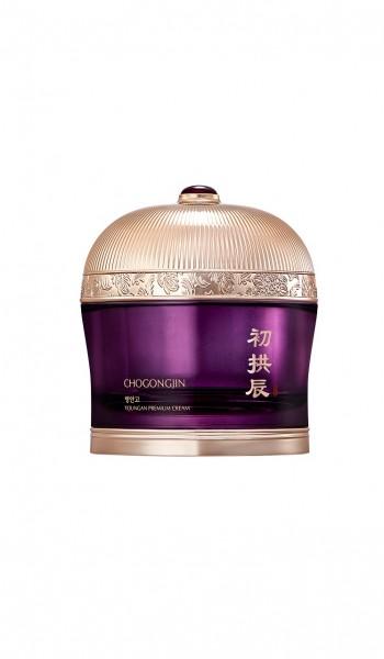 MISSHA Chogongjin Premium Cream