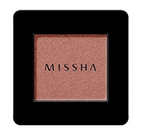 Missha Modern Shadow SRD02