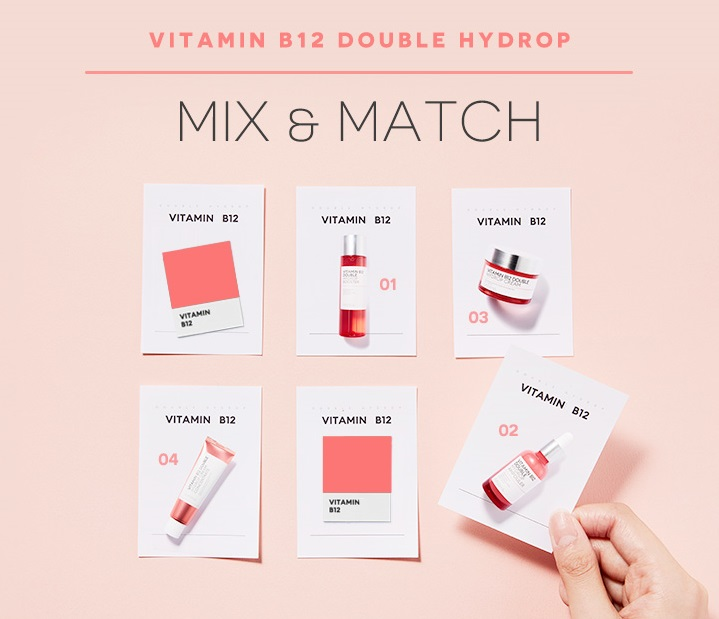 MISSHA-Vitamin-B12-Double-Hydrop-MIx-and-Match_1