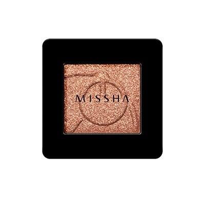 missha-modern-shadow-shimmer-sbr07