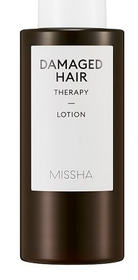 MISSHA_Damaged_Hair_Therapy_LotionHgBdQOpSKwLnx