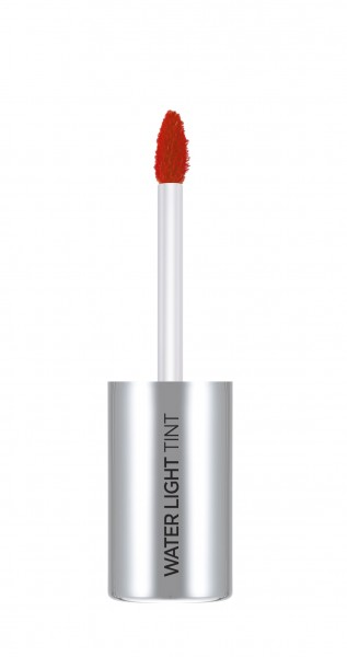 APIEU Water Light Tint (RD05)