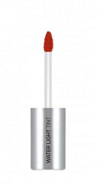 APIEU Water Light Tint (RD05)
