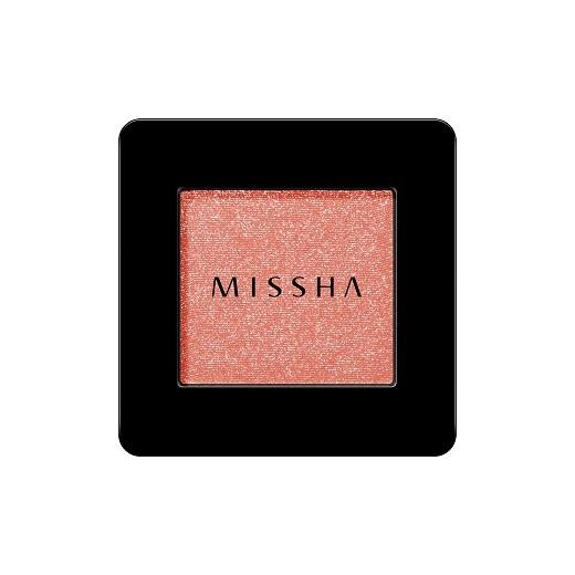 MISSHA-Modern-Shadow-SOR02-Orange-Macaron