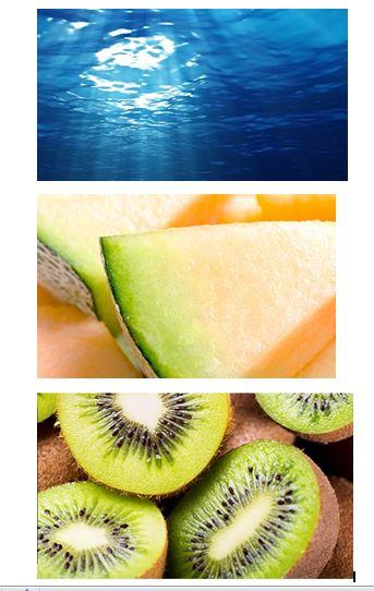 Icing-Sweet-Bar-Mask-Melon-Inhaltsstoffe-zusammen