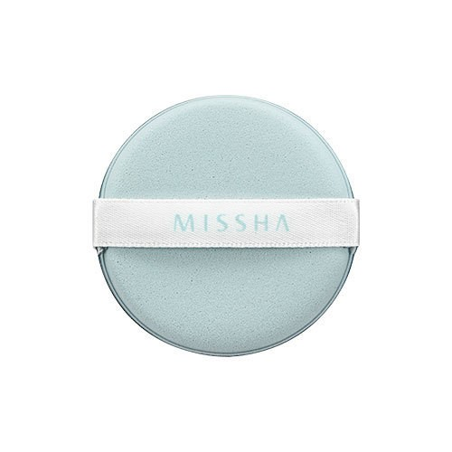 MISSHA Water In Puff