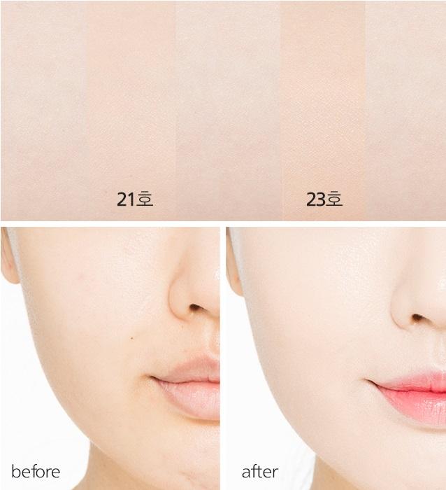 MISSHA-Pro-Touch-Face-Powder_8