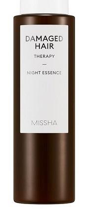 MISSHA_Damaged_Hair_Therapy_Night_Essence7IYXAjgGr8FML