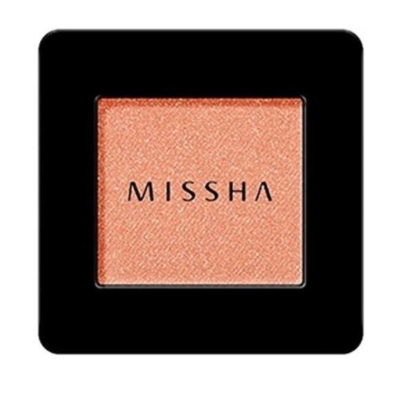Missha Modern Shadow SOR01