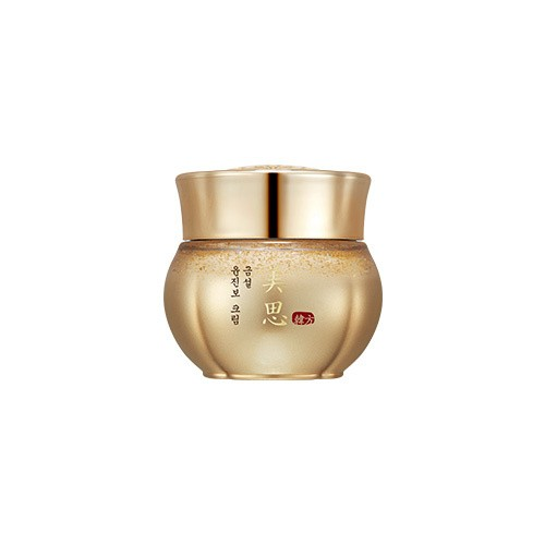 MISA Geum Sul Lifting Special Cream