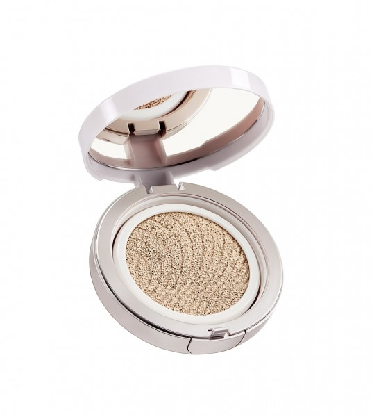 MISSHA Glow Cushion #22