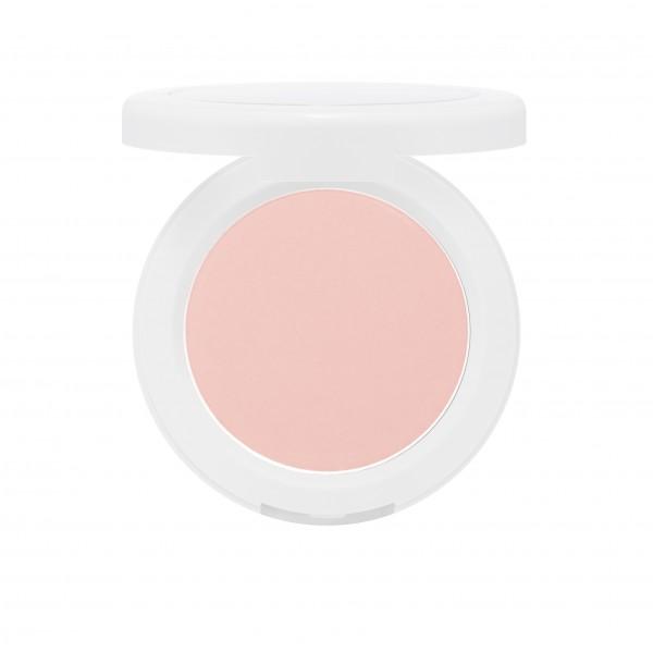 APIEU Pastel Blusher (PK07)