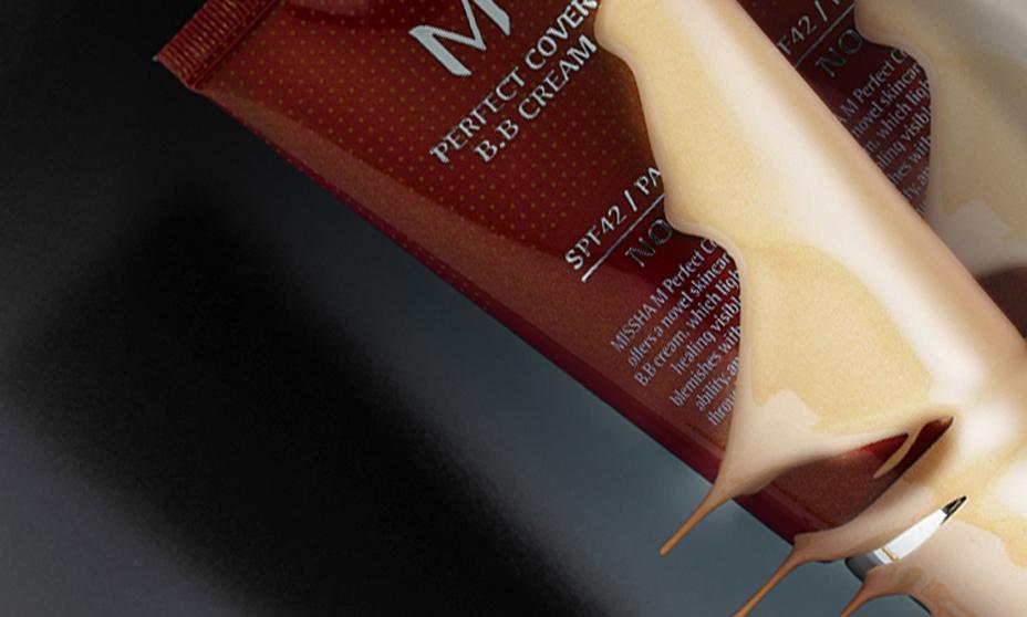 M-Perfect-Cover-BB-Cream-No13-1a