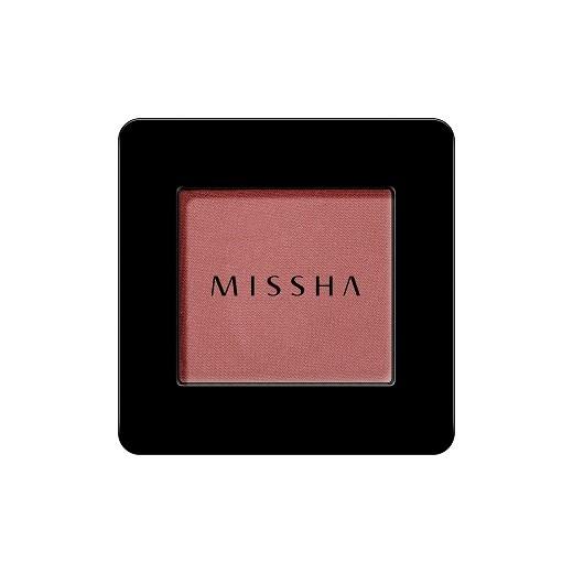 MISSHA-Modern-Shadow_MPK03