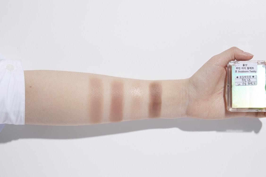 apieu-eyeshadow-palette_3