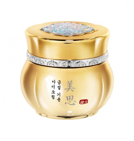 MISA Geum Sul Vitalizing Eye Cream