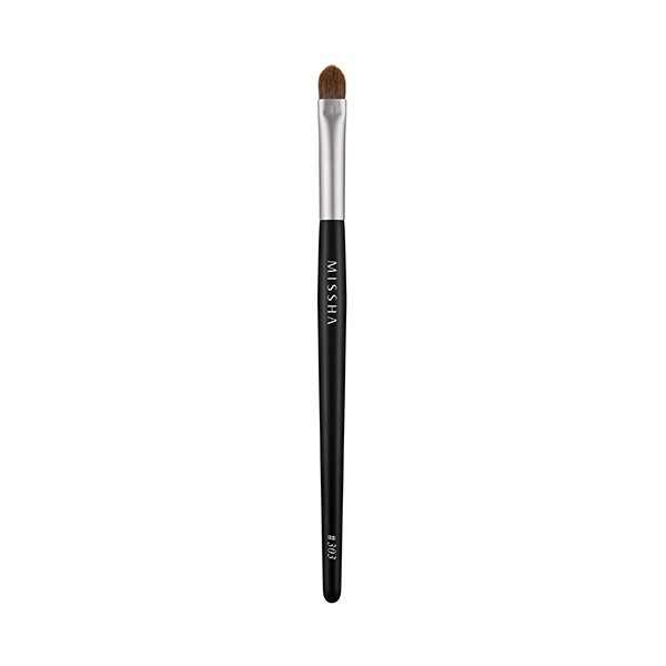 MISSHA Artistool Shadow Brush #303