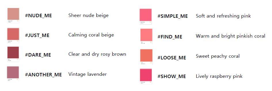 missha-glow-lip-blush-colors