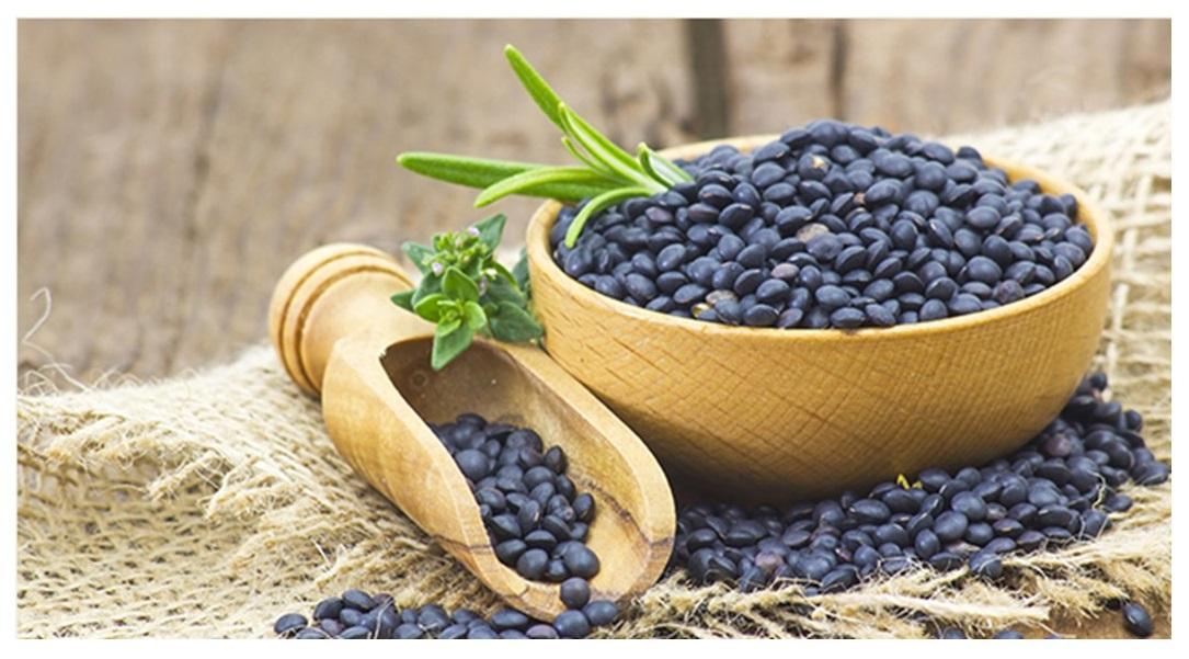 missha-tr-nutritious-lentils