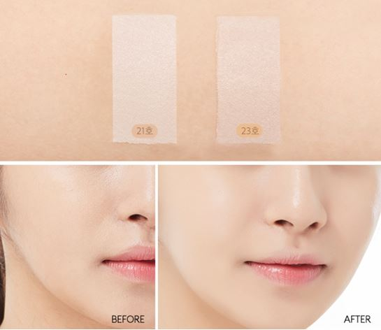 missha-signature-wrinkle-fill-up-bb-cream-direction