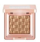 missha italprism modern shadow shooting gold 20