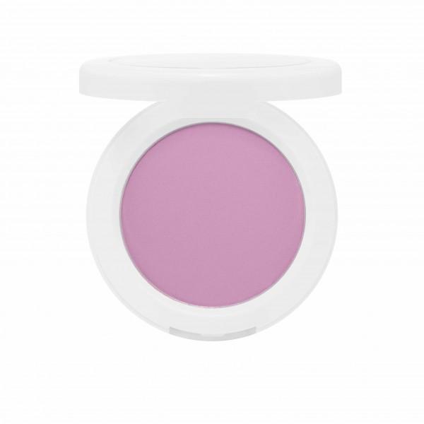APIEU Pastel Blusher (VL01)