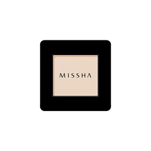 MISSHA Modern Shadow Lidschatten MBE01