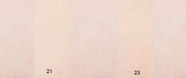 MISSHA-Pro-Touch-Face-Powder_2