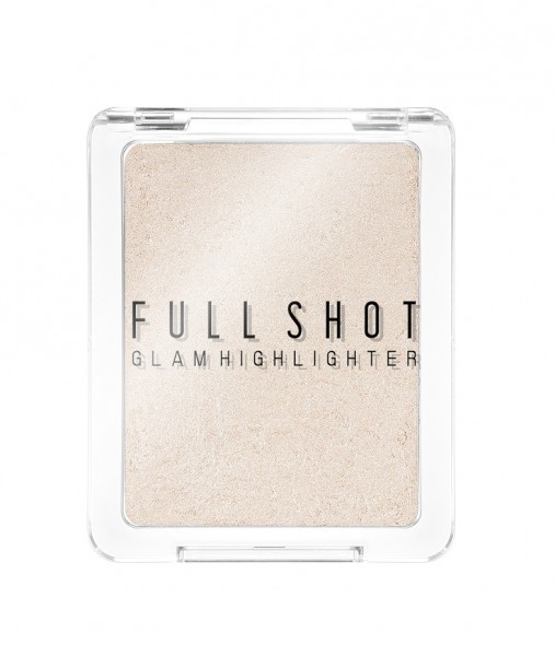 APIEU Full Shot Glam Highlighter #1