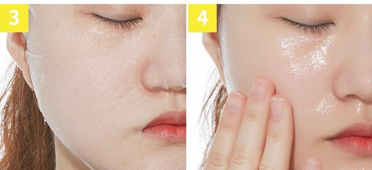 Icing-Sweet-Bar-Mask-Anwendung-Bild-b-3
