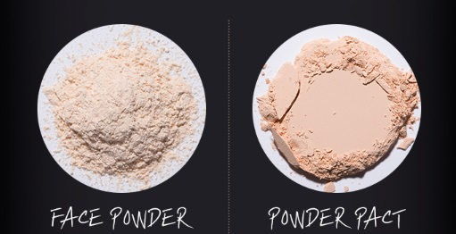 MISSHA-Pro-Touch-Face-Powder_5