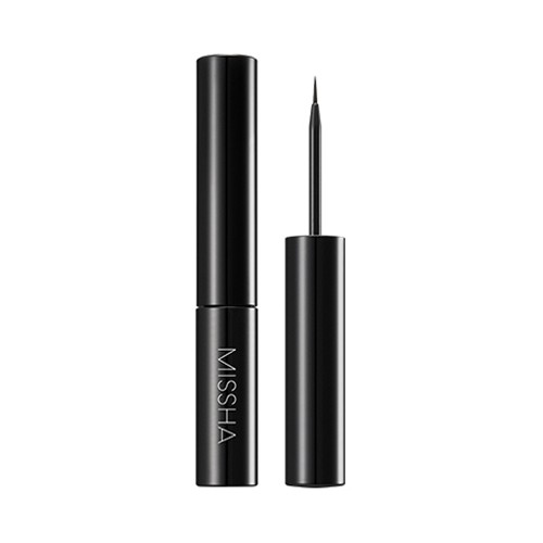 MISSHA Liquid Sharp Liner
