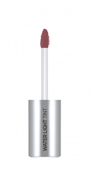 APIEU Water Light Tint (RD03)