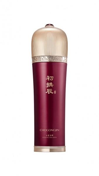 MISSHA Chogongjin Sosaeng Emulsion