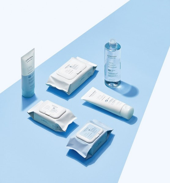 missha-ultra-hyalron-cleansing