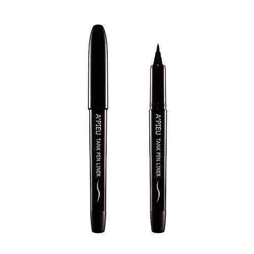 Apieu Tank Pen Liner [Black]
