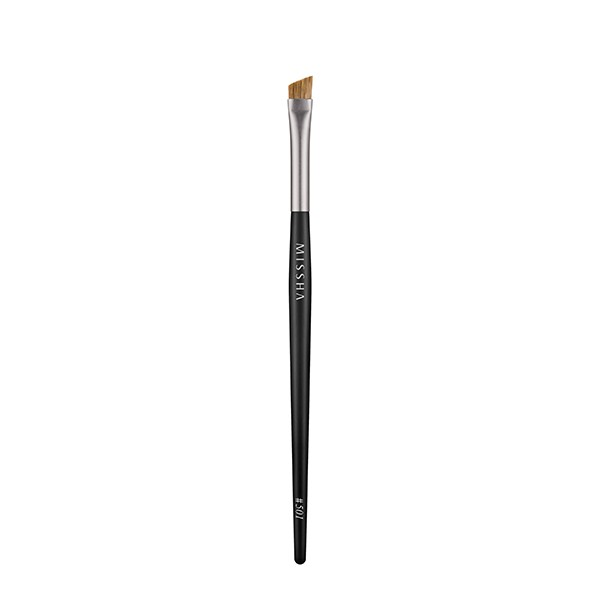 MISSHA Artistool Brow Brush #501