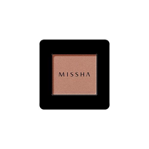 MISSHA-Modern-Shadow-MCR02