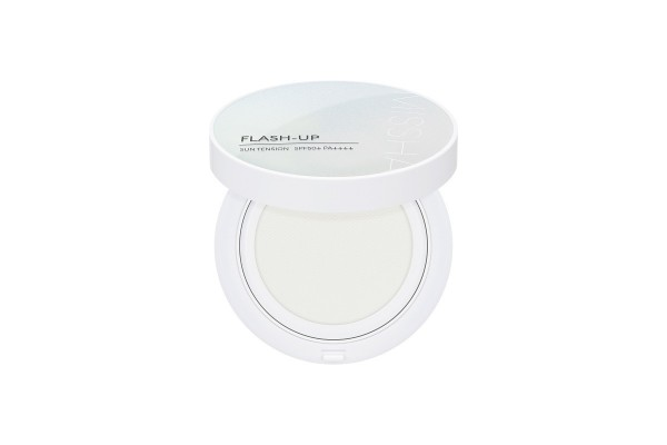 MISSHA Flash-Up Sun Tension SPF50+/PA++++