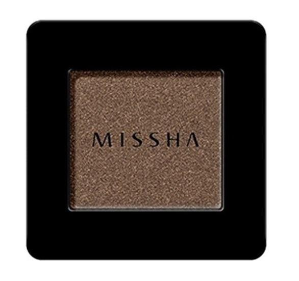 Missha Modern Shadow SBR01
