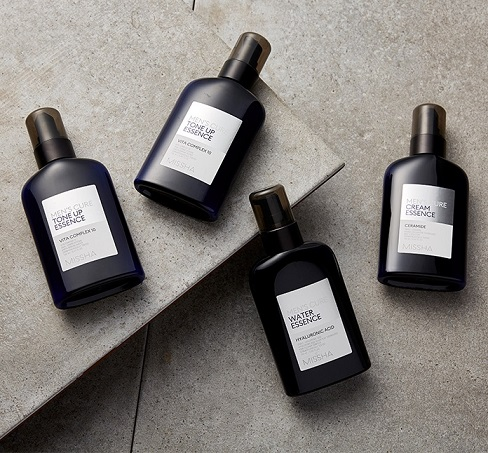 Mens-Cure-water-essence