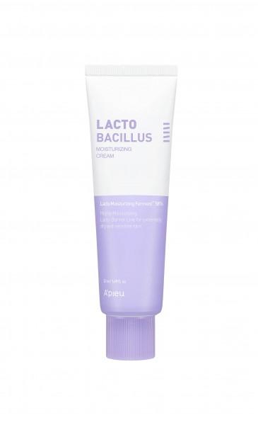 APIEU Lactobacillus Moisturizing Cream