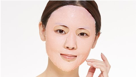 missha-phytochemical-sheet-mask_3