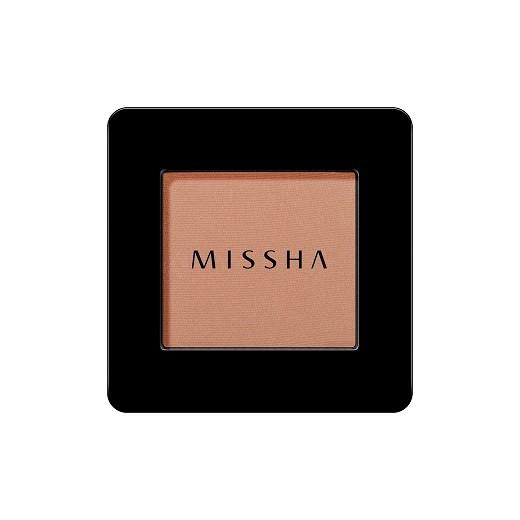 MISSHA-Modern-Shadow-MCR03