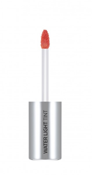 APIEU Water Light Tint (CR01)