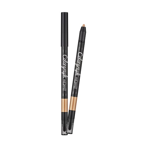 missha-colorgraph-eye-pencil-gold