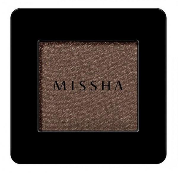 Missha Modern Shadow SBR06